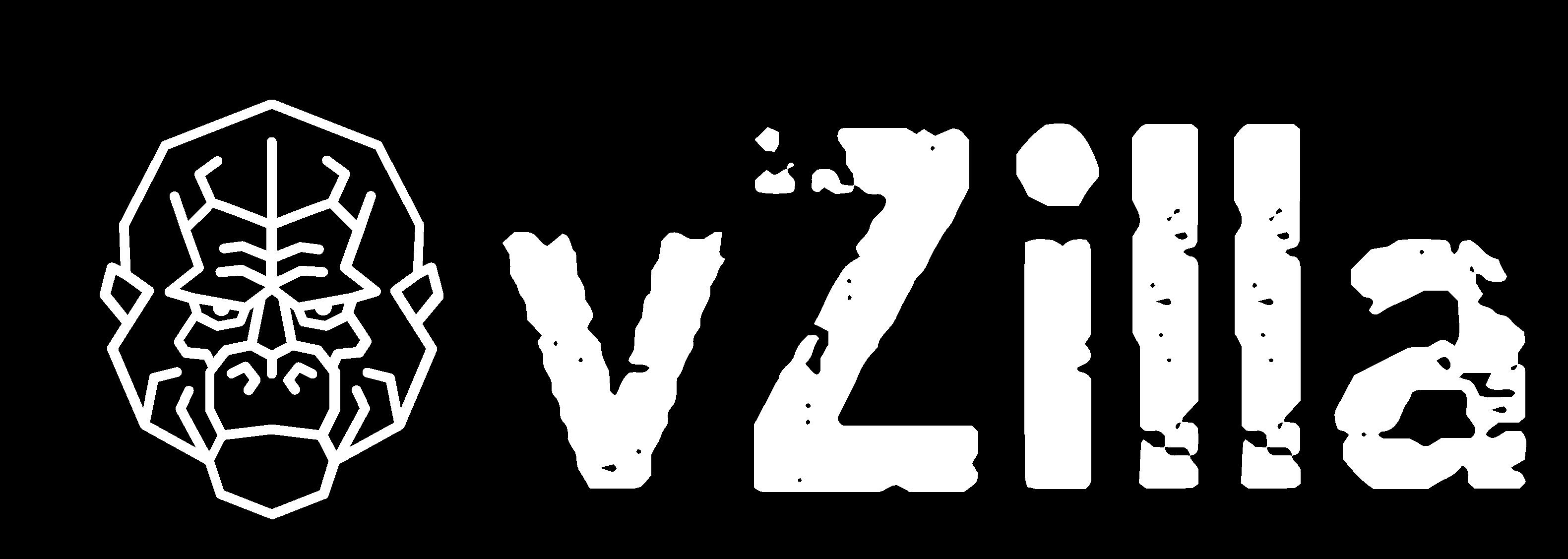vZilla