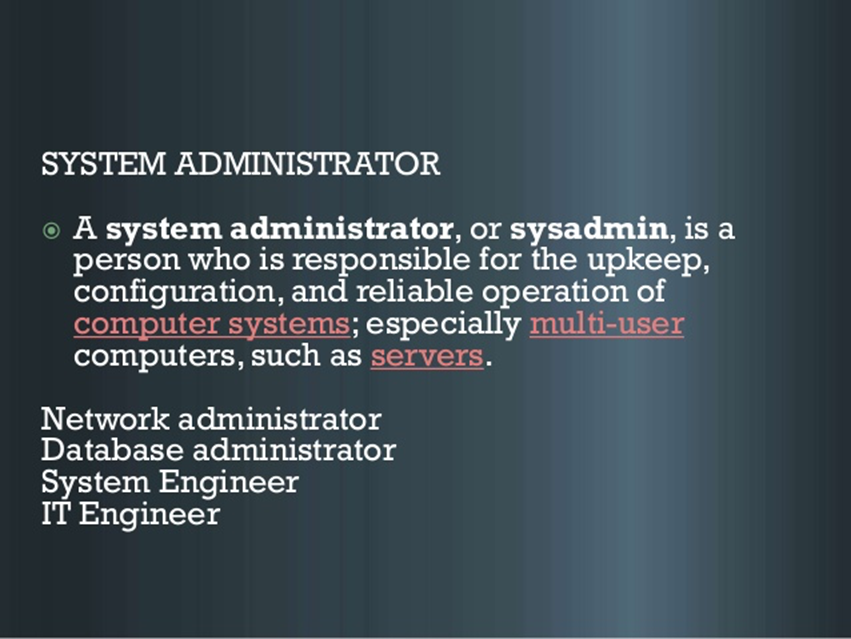 080118 1049 SystemAdmin2