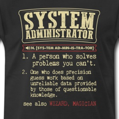 080118 1049 SystemAdmin4