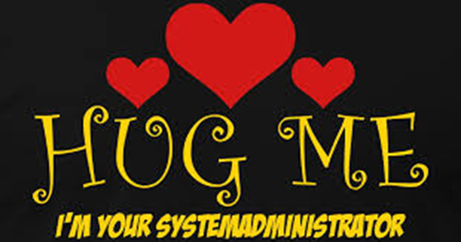 080118 1049 SystemAdmin7