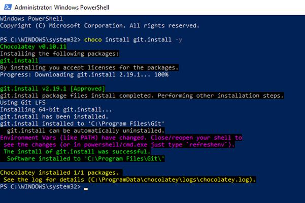 100818 1259 WindowsOper14
