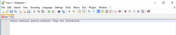 100818 1259 WindowsOper15