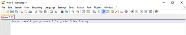 100818 1259 WindowsOper16