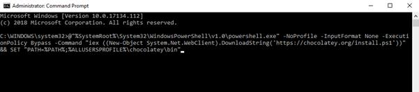 100818 1259 WindowsOper5