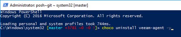 100918 1246 WindowsOper14