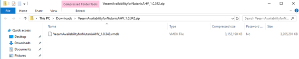 101618 0739 HowtoDeploy4