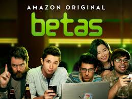 Image result for Betas