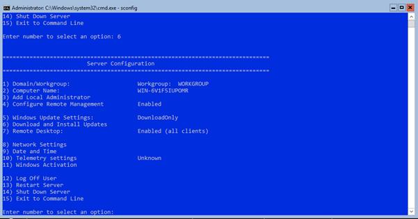 031520 1655 WindowsServ1