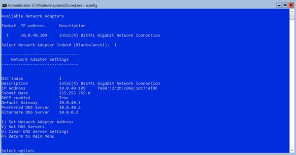 031520 1655 WindowsServ2
