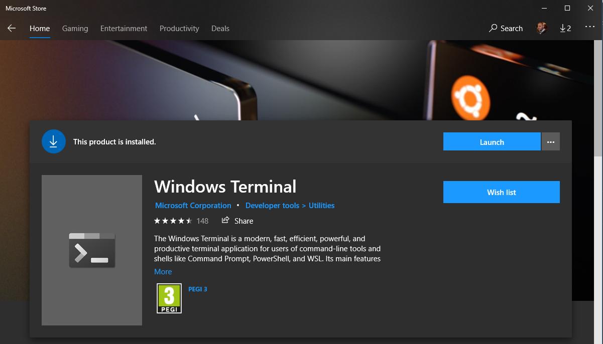 022021 1410 WindowsTerm1